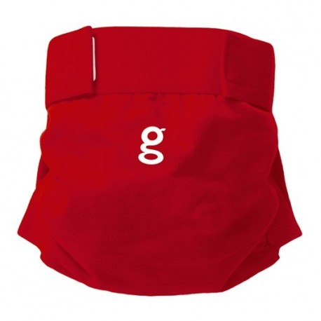 Good Fortune Red gPants