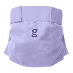 Garden Lavender gPants