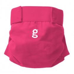 Goddess Pink gPants