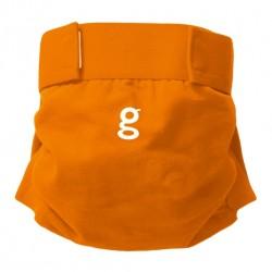 Great Orange gPants