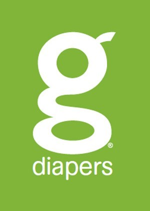gDiapers AB